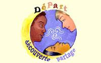 Le réseau DéPart