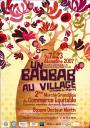 affiche-baobab.jpg