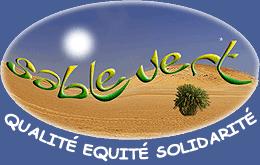 logo-sable-vert2.jpg