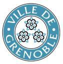 logo_grenoble_quadri1.jpg
